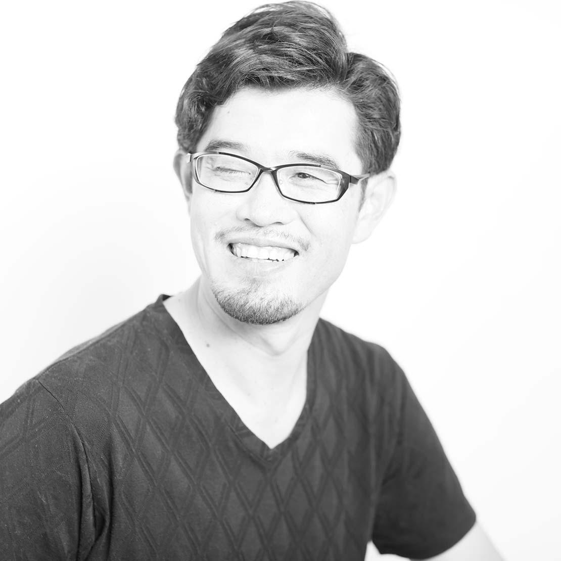 Michiyuki Ishita
