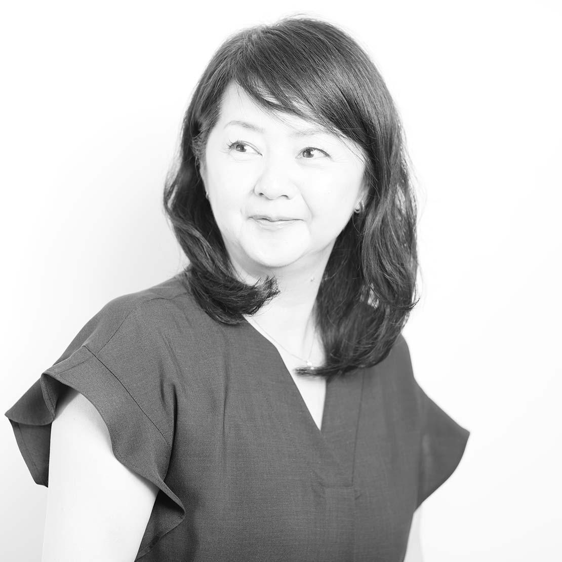 Sanae Fujita