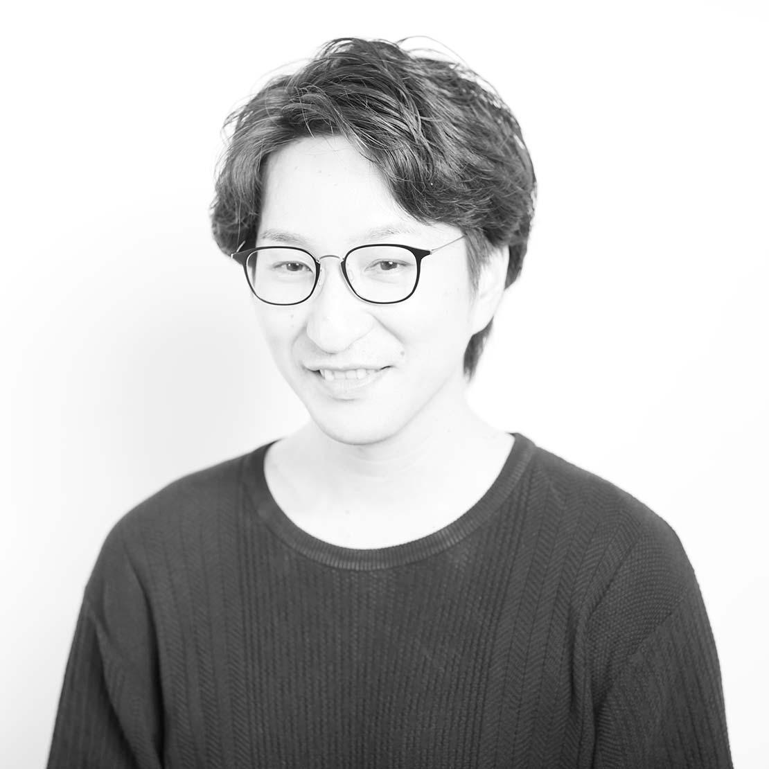 Takashi Shgetake