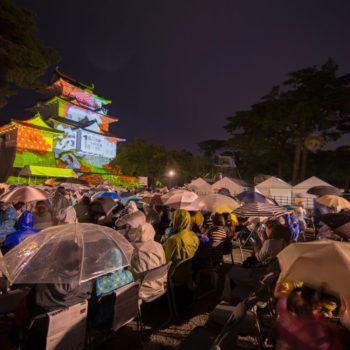 各種イベント・フェスティバル企画プロデュース